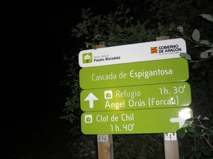Pico Posets