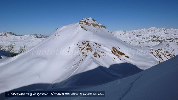 Anatera Alta