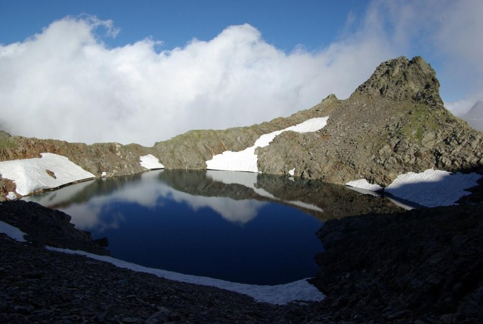 Lacs de Nère (Sup)