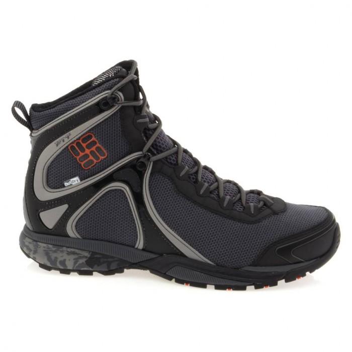 Chaussures de randonnée Columbia Peakfreak™ Boot Outdry® Homme
