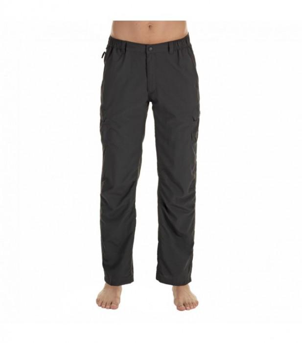 Pantalon de randonnéeThe North Face Men's Horizon Peak Surplus Pants