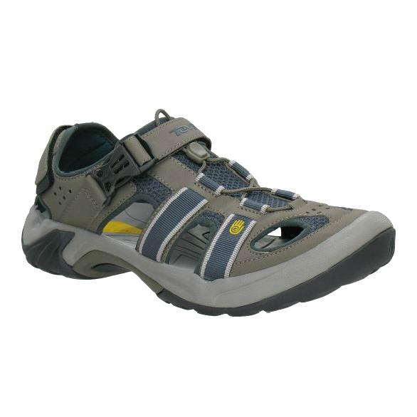 Chaussures Teva Omnium