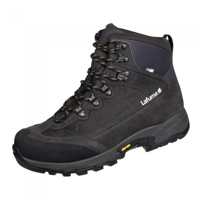 Chaussures de randonnée Lafuma Keyras OT