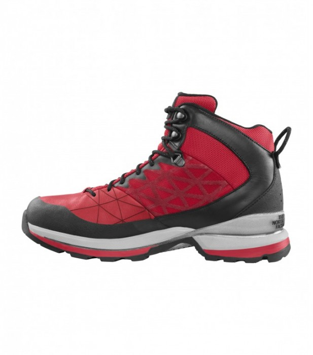 Chaussures de randonnée The North Face Havoc Mid GTX XCR®