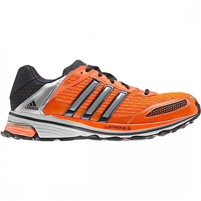 Chaussures ADIDAS Supernova Riot 4