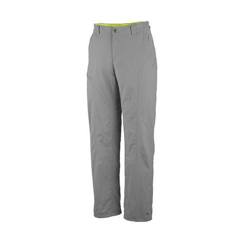 Pantalon de randonnée Columbia Cargo Insect Blocker