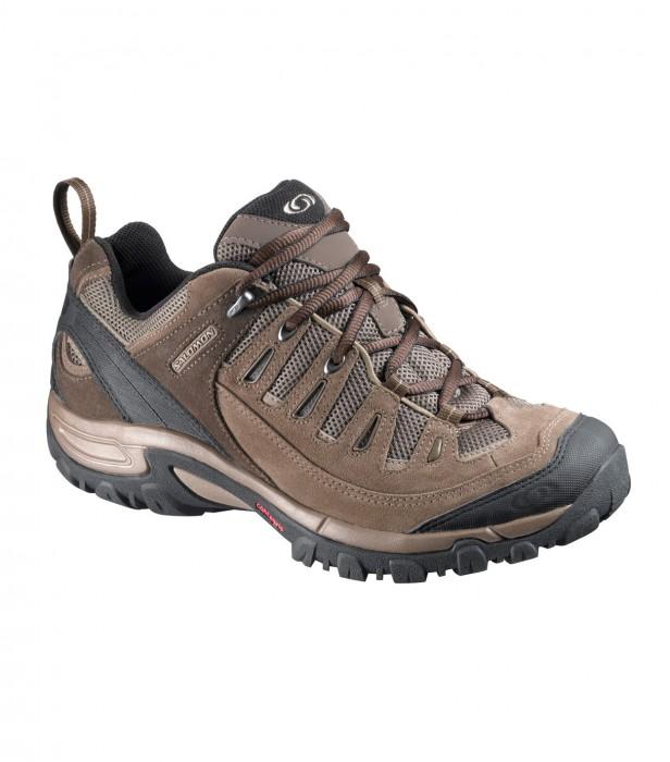 Chaussures de randonnée Salomon Exit 2 Aero