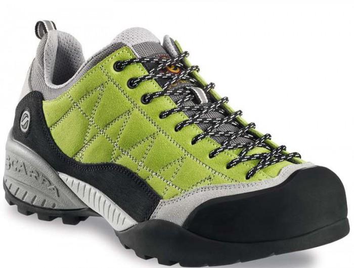 Chaussure de randonnée Scarpa Zen