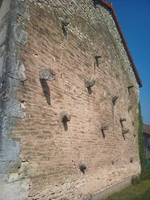 Le Vieux Cormenier 2