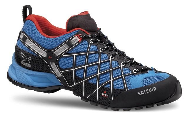 Chaussures Salewa Wildfire