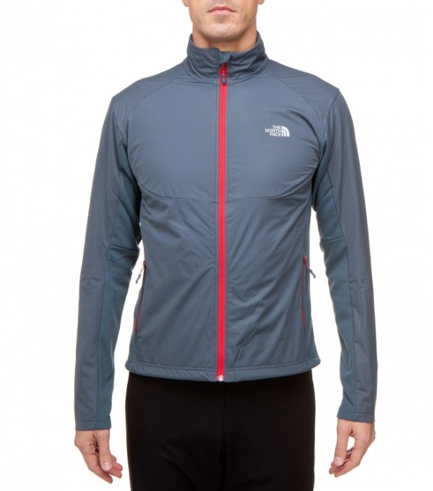 The North Face Men's Flow Trail Jacket