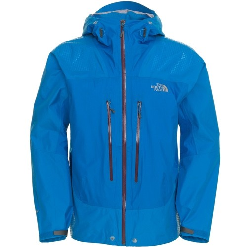Veste de Rando & d'Alpinisme THE NORTH FACE  Men's Meru Gore Jacket