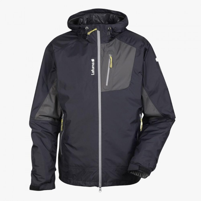 Veste GORE-TEX homme X-LIGHT TWIN
