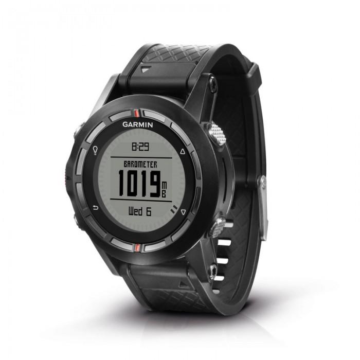 Montre GPS Garmin Fenix