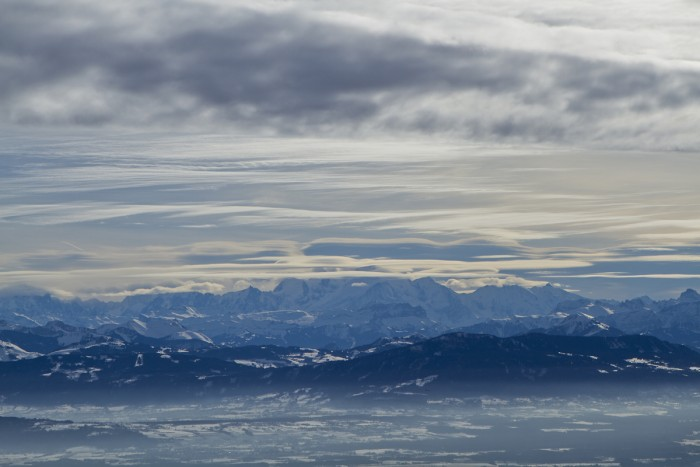 Le Mont-Blanc???