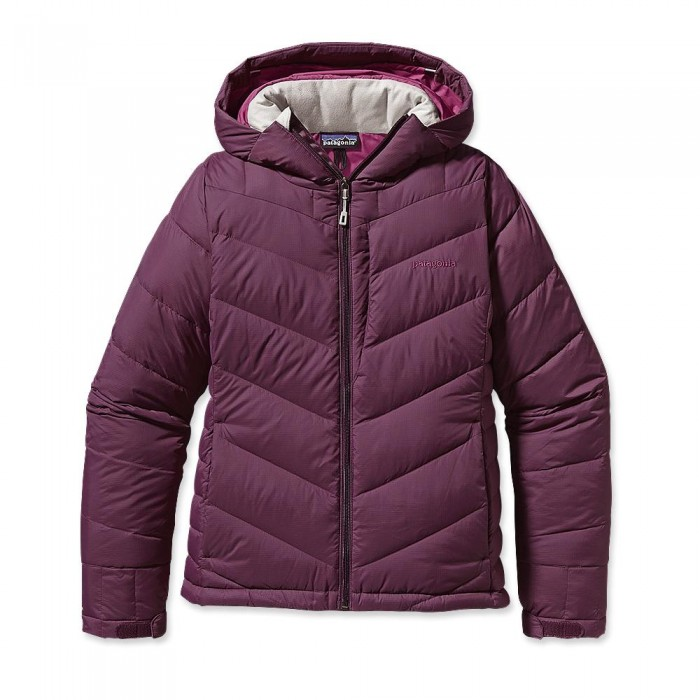 Doudoune Patagonia Women's Rubicon Down Jacket