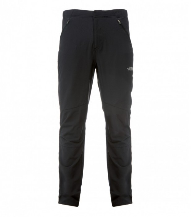 Pantalon de randonnée The North Face Men's Sentiero Pant