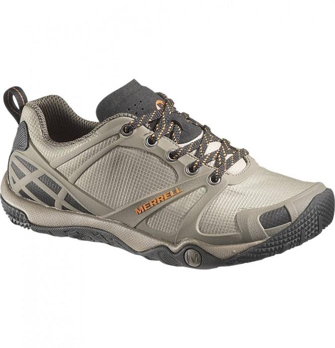 Chaussure Merrell Homme Proterra Sport