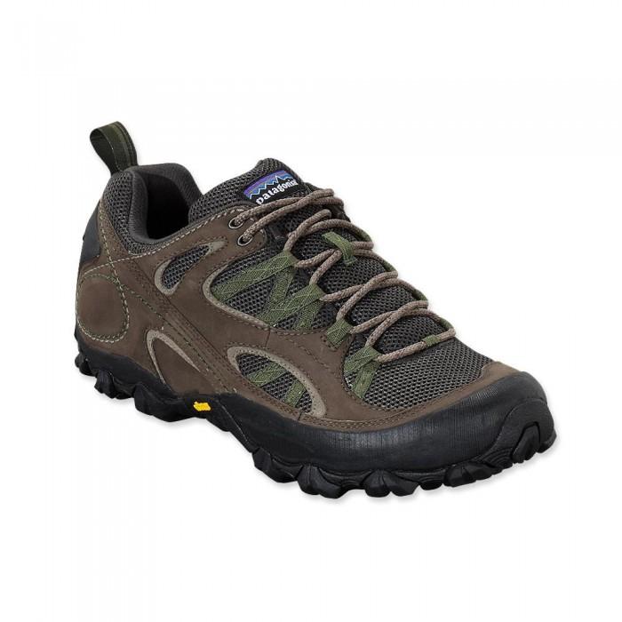 Patagonia Men's Drifter A/C® Shoe