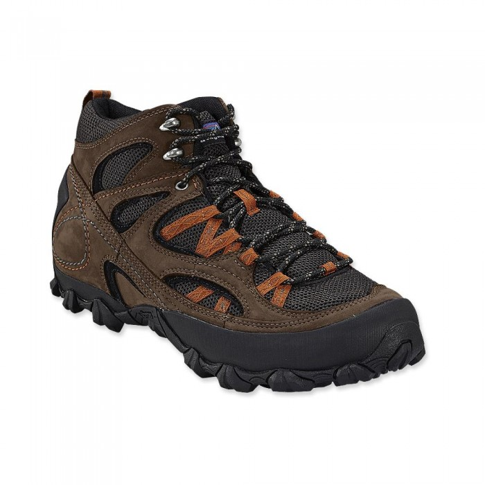 Patagonia Men's Drifter A/C Mid