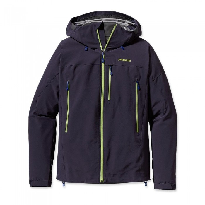 Patagonia Men's Knifeblade Jacket