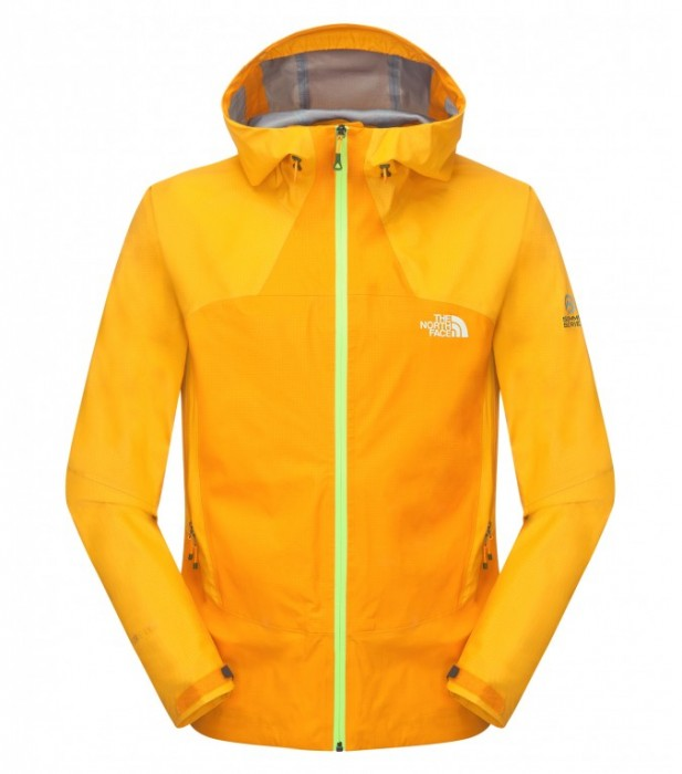 The North Face Foehn Jacket