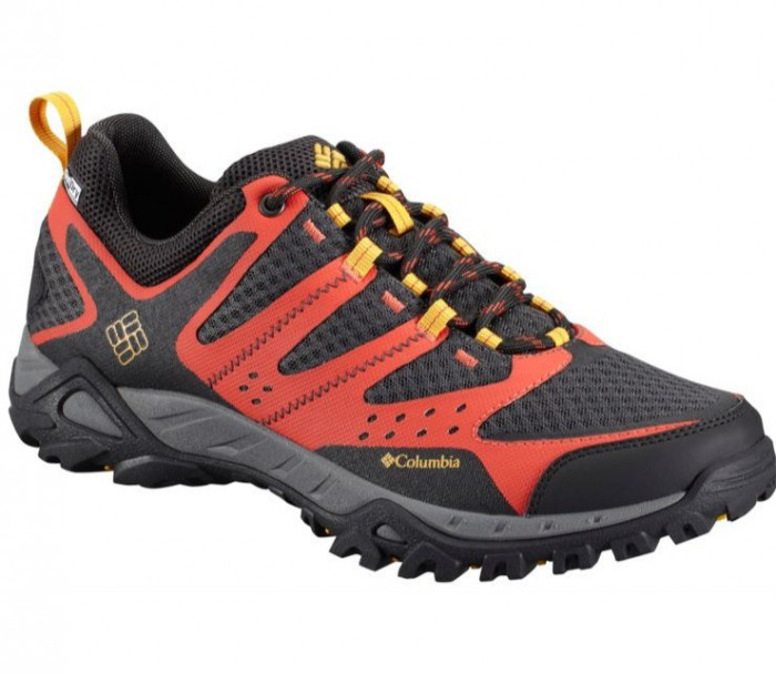 Chaussure Columbia Peakfreak� Excursion Xcel Outdry
