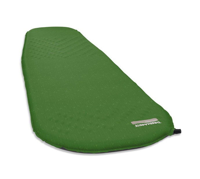 Matelas Thermarest Women's Trail Lite