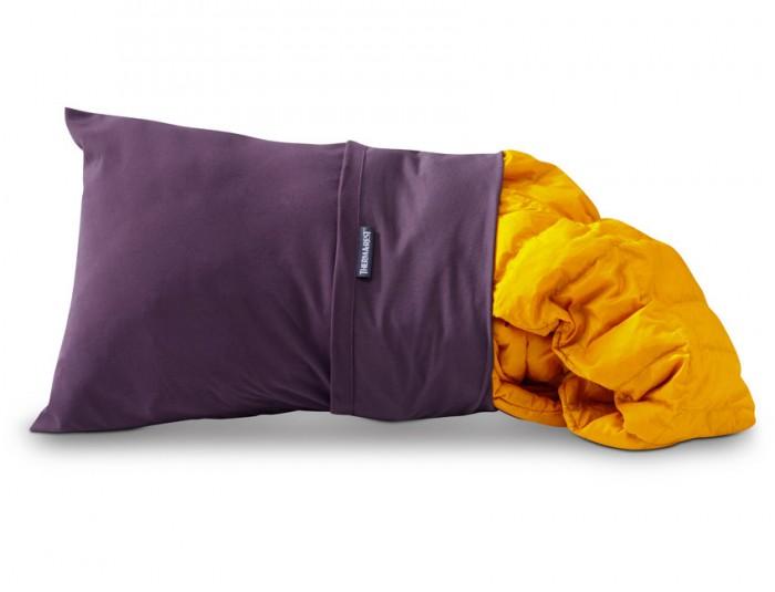 Oreiller Thermarest Trekker Pillow Case