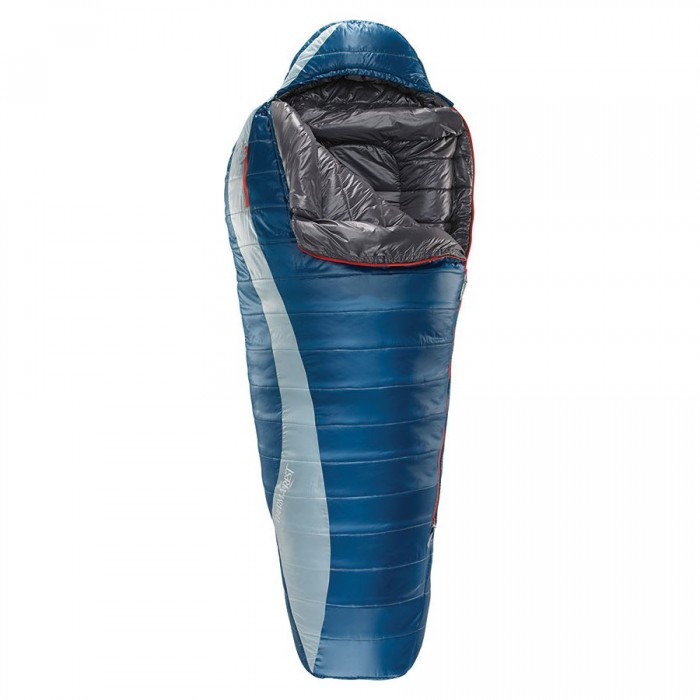 Sac de couchage Therm-a-Rest Saros 3 saisons