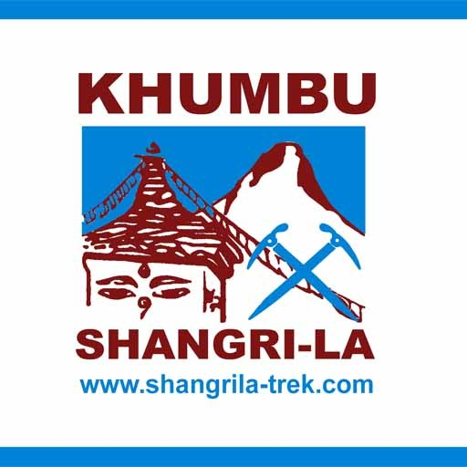 Agence de treks Shangri La