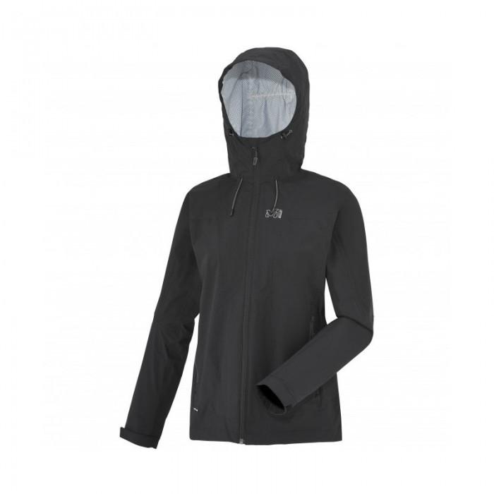 Veste de randonnée Millet Fitz Roy 2.5L pour femme