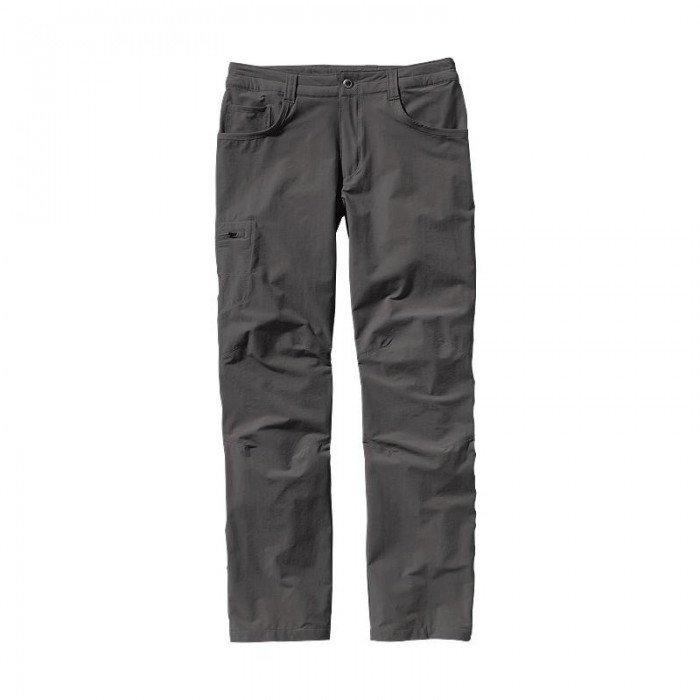 PATAGONIA MEN'S QUANDARY PANTS - LONG