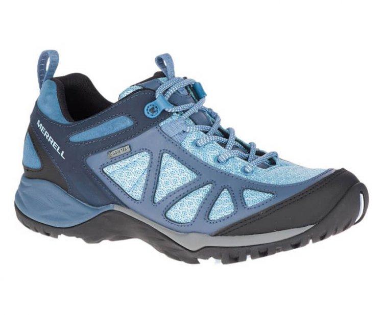 Chaussures Merrell Siren Sport Q2 GORE-TEX®