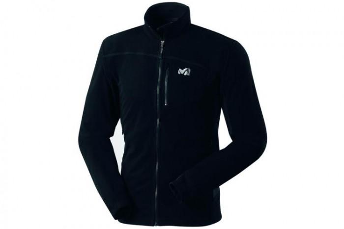 Grid Jacket Millet