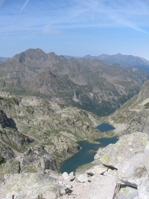 lacs carnau
