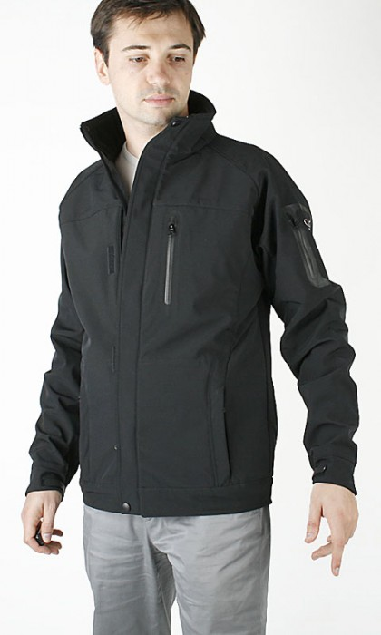 veste cimalp force
