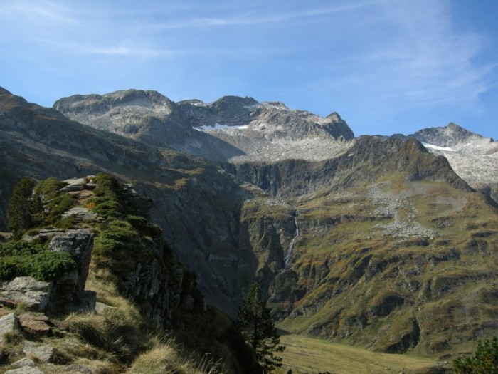Col de Pinata
