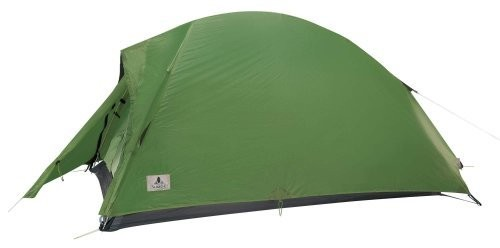 Vaude Hogan Ultralight I