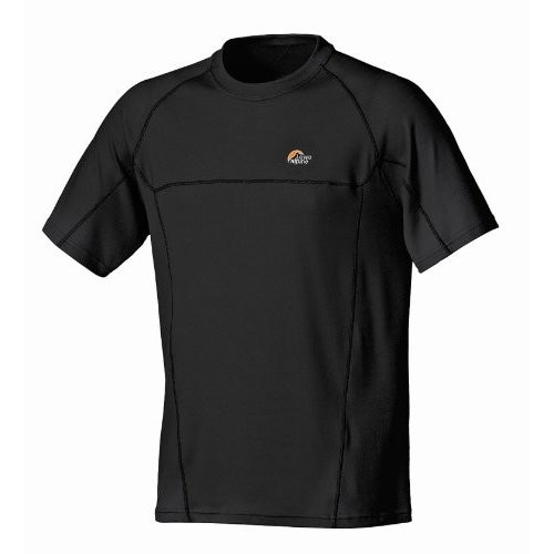 Tee shirt Lowe Alpine Flow Tee