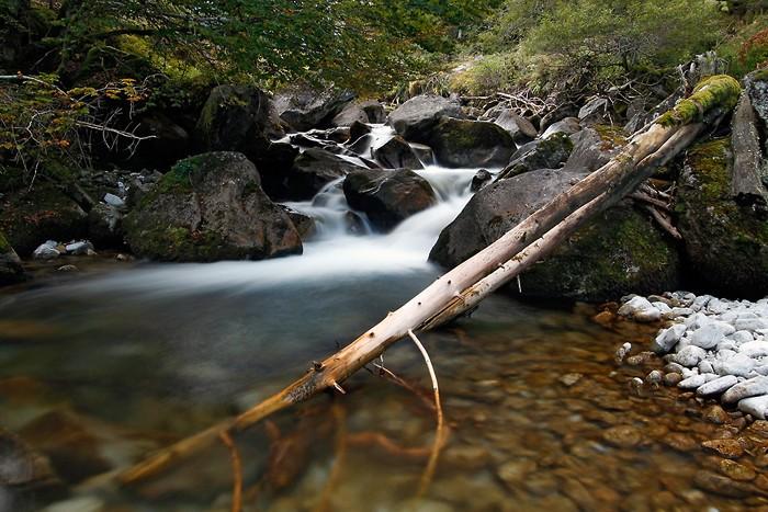 Balade photo à la Fruitière dans les Hautes-Pyrénées