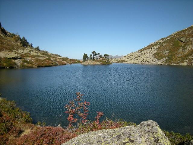 Randonnée pédestre : 8 randonnées à ne pas manquer quand on est à Luz-Saint-Sauveur
