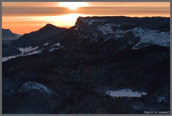 Mont Joigny