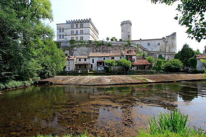 Randonnée pédestre : Programme des randonnées en juin en Dordogne