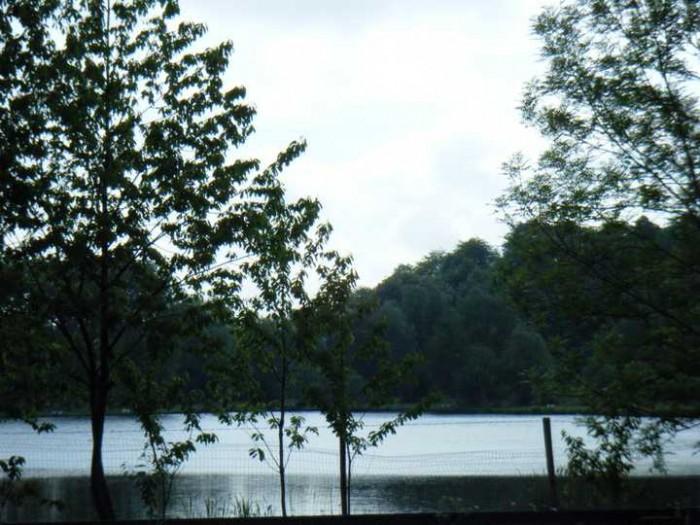 Lac de Bernissart