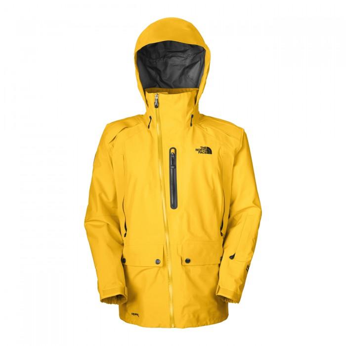 Bizzo Jacket