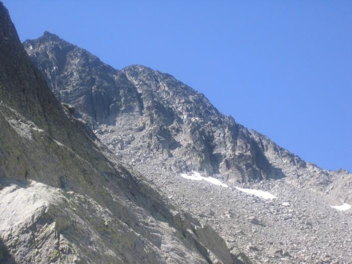Punta Alta