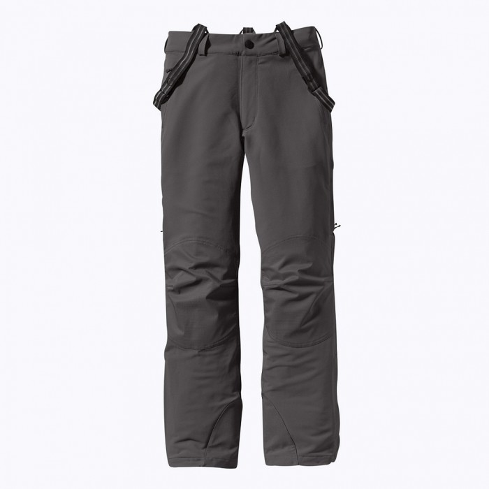 BACKCOUNTRY GUIDE PANT de Patagonia