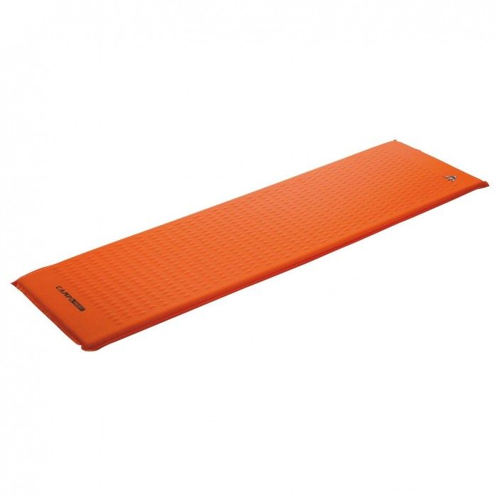 Light mat