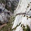 Chemin de la Mâture (@Imag'In Pyrénées)